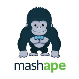 mashape-logo
