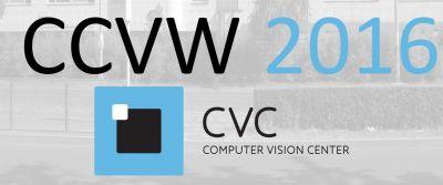 CCVW 2016