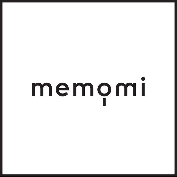 Memomi