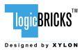 Xylon and Visage Technologies