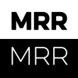 MRR MRR (I Love IceCream Ltd.)