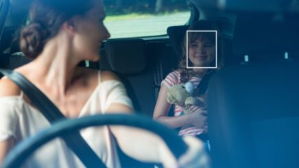 The importance of a passenger monitoring system